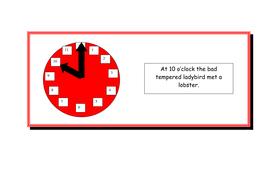 23-tbtl-clock-10.pdf