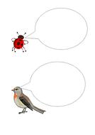 51-tbtl-conversation-tbtl-sparrow.pdf