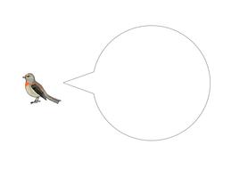 90-tbtl-speech-bubble-sparrow.pdf