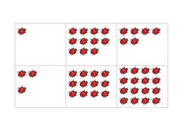 31-tbtl-bingo-board-4.pdf