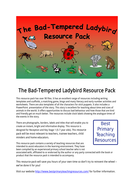 01-the-bad-tempered-ladybird-title-page.pdf