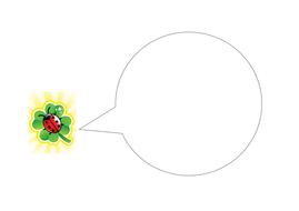 82-tbtl-speech-bubble-friendly-ladybird.pdf