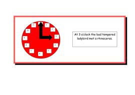 12-tbtl-clock-3.pdf