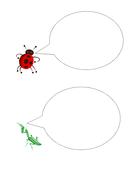 48-tbtl-conversation-tbtl-praying-mantis.pdf