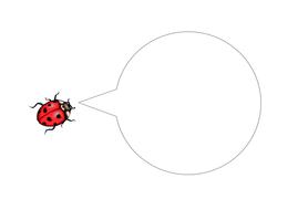 85-tbtl-speech-bubble-ladybird.pdf
