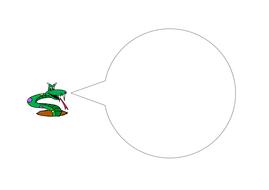 72-tbtl-speech-bubble-boa.pdf