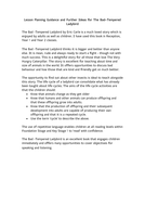 75-tbtl-lesson-planning-guidance-and-further-ideas.pdf