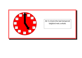 14-tbtl-clock-5.pdf
