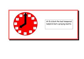 21-tbtl-clock-8.pdf