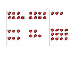28-tbtl-bingo-board-1.pdf