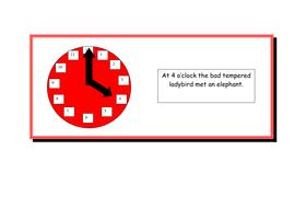 13-tbtl-clock-4.pdf