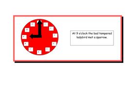 22-tbtl-clock-9.pdf