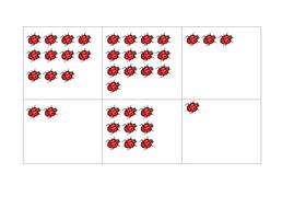 33-tbtl-bingo-board-6.pdf