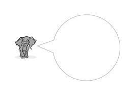 73-tbtl-speech-bubble-elephant.pdf