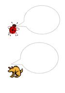 46-tbtl-conversation-tbtl-hyena.pdf