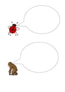 45-tbtl-conversation-tbtl-gorilla.pdf
