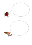 47-tbtl-conversation-tbtl-lobster.pdf