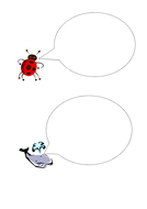 54-tbtl-conversation-tbtl-whale.pdf