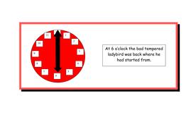 19-tbtl-clock-6-back.pdf