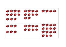 29-tbtl-bingo-board-2.pdf