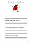 97-tbtl-writing-scaffold.pdf