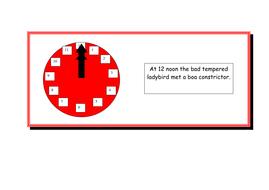 25-tbtl-clock-12.pdf