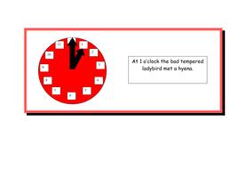 10-tbtl-clock-1.pdf