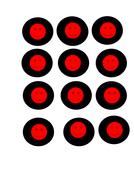 34-tbtl-bingo-counters.pdf