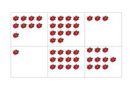 32-tbtl-bingo-board-5.pdf