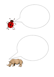 49-tbtl-conversation-tbtl-rhino.pdf