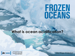 ocean-acidification-process-science.ppt