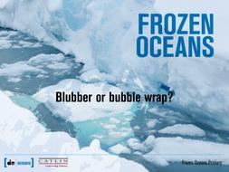 slideshow-4-blubber-or-bubble-wrap.pdf