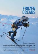 Frozen Oceans: Primary