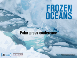 slideshow-6-polar-press-conference.pdf