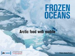 slideshow-1-arctic-food-web.pdf