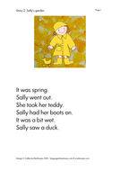 Story-2-Sally's-gdn-text.pdf