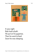Story-3-Bob's-dream-text.pdf