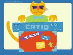 Jazz-Cat-Poster.pdf
