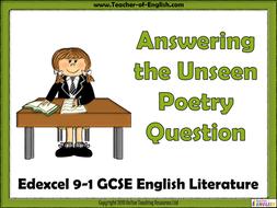 Edexcel-9-1-GCSE-Unseen-Poetry-TES.jpg