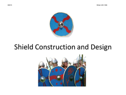 tes-Shield-Construction.pptx