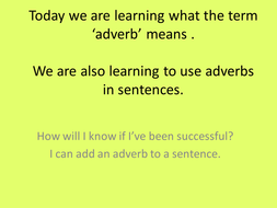 adverbs-presentation.pptx