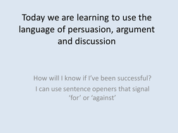 language-of-argument-presentation.pptx