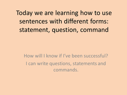questions-statements-commands.pptx