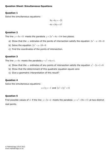 pdf, 60.93 KB
