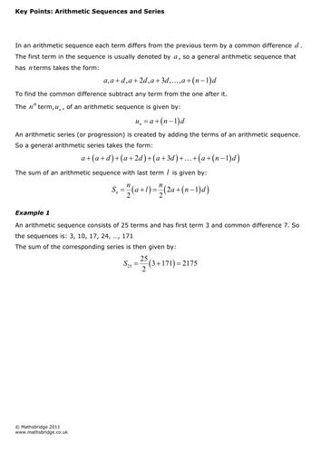 pdf, 57.66 KB