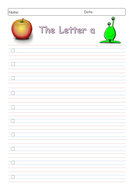 Handwriting-26-A4-Sheets-of-the-Alphabet-Pictured.pdf