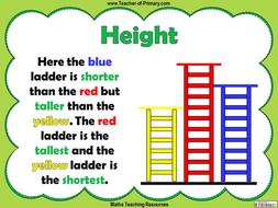 Comparing-Lengths-and-Heights---Year-1-(20).JPG