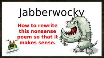Jabberwocky.pptx