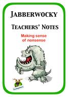 Jabberwocky-Notes.pdf