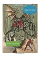 Jabberwocky-Teachers'-Notes.pdf